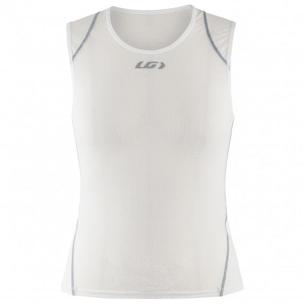 Garneau - Women's 1001 Singlet Top - Syntetisk undertøj