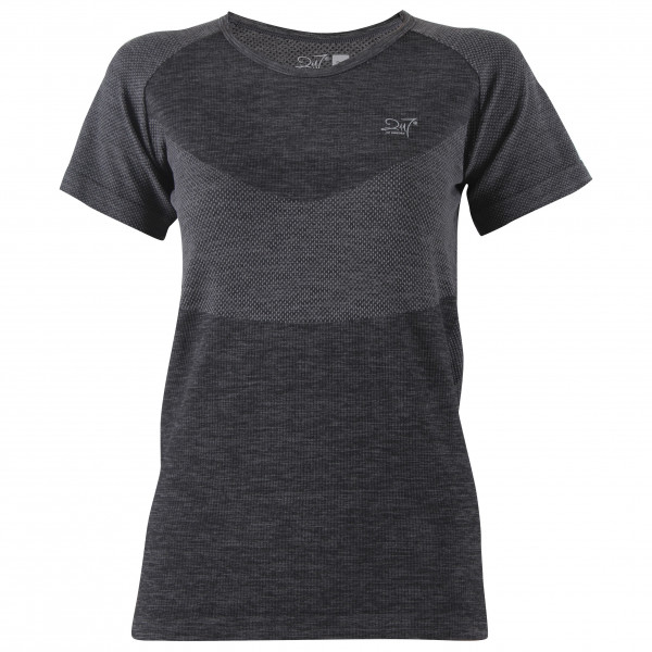 2117 of Sweden - Women's Top Helås - Synthetic base layer