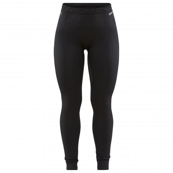 Craft - Women's Active Extreme X Pants - Kunstfaserunterwäsche