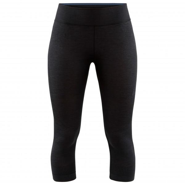 Craft - Women's Fuseknit Comfort Knicker - Syntetisk undertøj