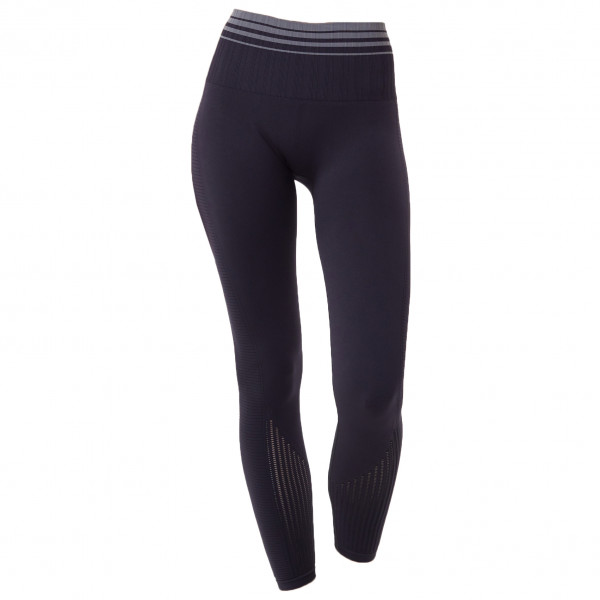 Lolë - Women's Marlowe Leggings - Legging yoga