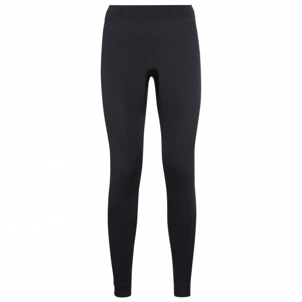 Women's BL Bottom Long Performance Warm Eco - Synthetic base layer