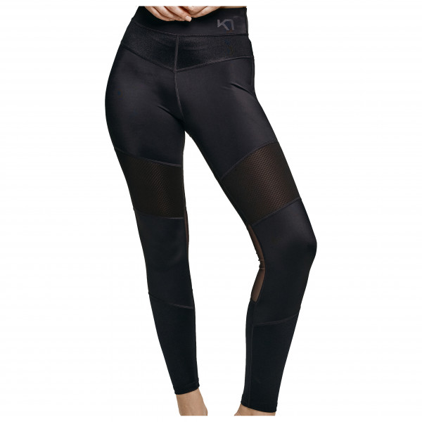 Kari Traa - Women's Victoria Tights - Yoga leggings