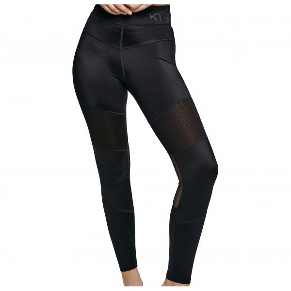 Kari Traa - Women's Victoria Tights - Yoga leggings