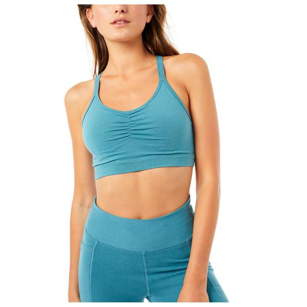 Women's Infinity Bra - Sports bra