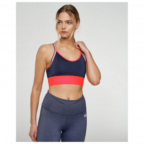 Women's Fr ¸ya - Sports bra