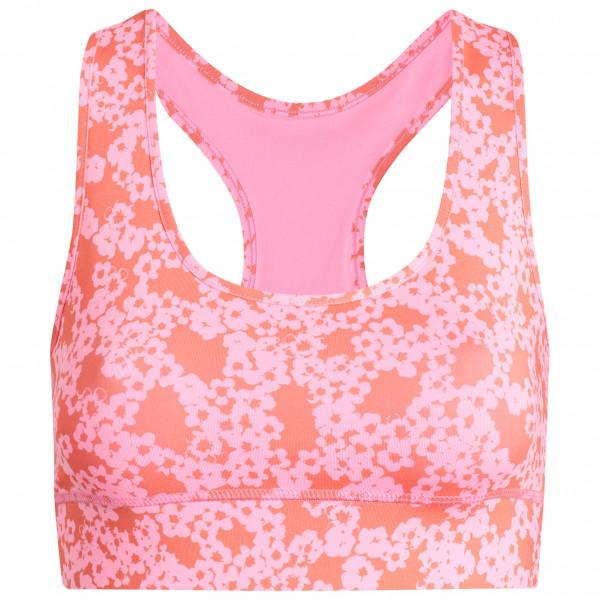 Hey Honey - Women's Bra Fleury - Sports bra