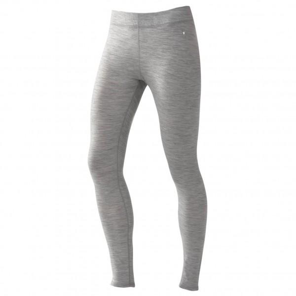 Smartwool - Women's Microweight Bottom - Funktionsunterhose