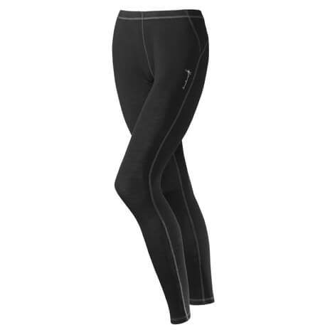 Smartwool - Women's Sport NTS Bottom - Funktionsunterhose