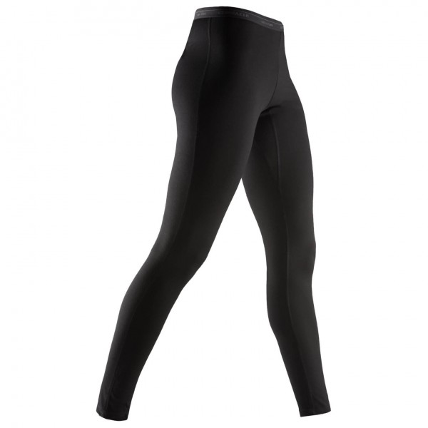 Icebreaker - Women's Bodyfit 200 Lightweight Leggings