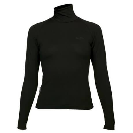 Icebreaker - Women's Bodyfit 260 Midweight Polo