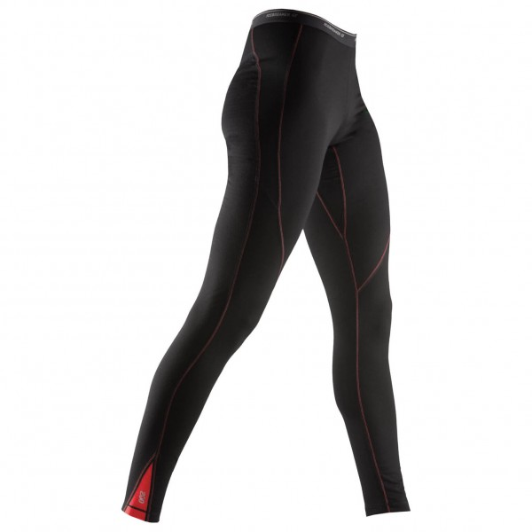 Icebreaker - Women's GT200 Lightweight Pace Leggings