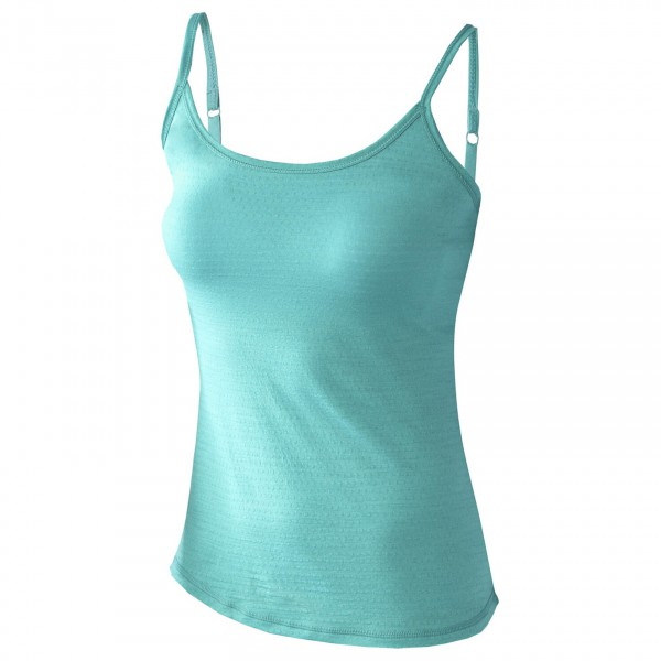 Smartwool - Women's Microweight Cami - Débardeur