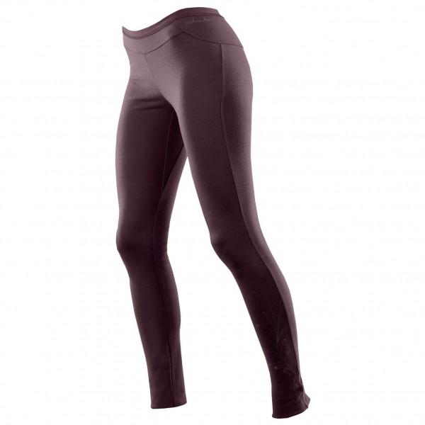 Icebreaker - Women's Nature 200 Leggings