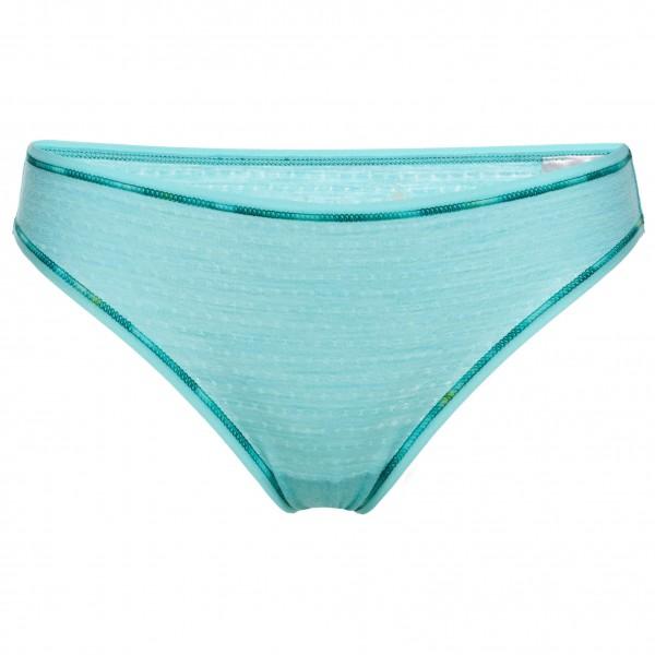Smartwool - Women's NTS Microweight Bikini - Underwear