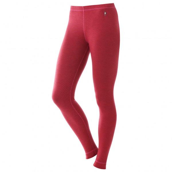 Smartwool - Women's NTS Midweight Pattern Bottom - Leggings
