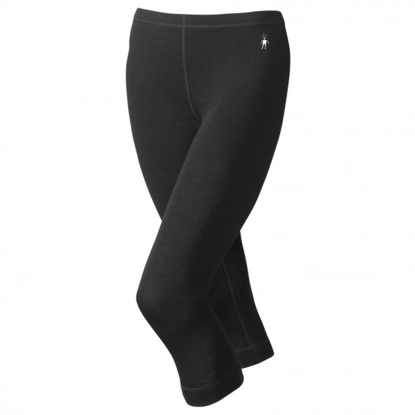 Smartwool - Women's NTS Midweight Boot Top Bottom - Leggings