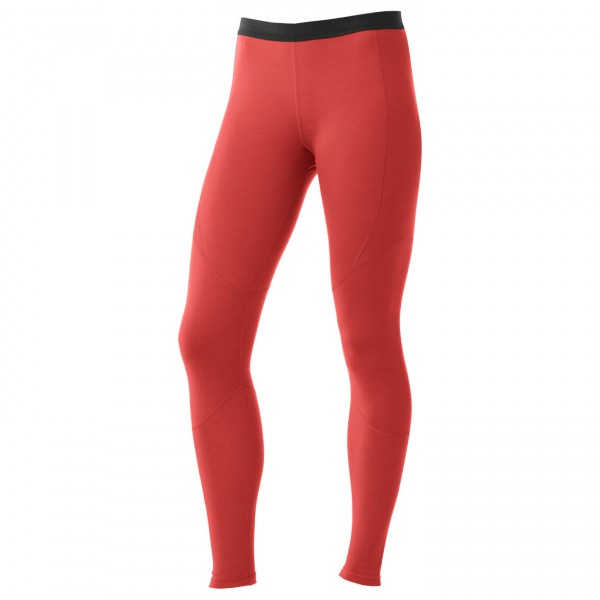 Smartwool - Women's NTS Lightweight Bottom