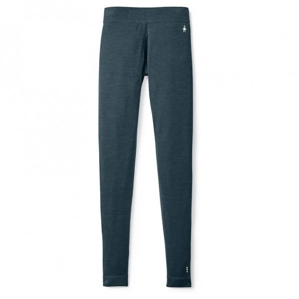 Smartwool - Women's Midweight Bottom - Legging