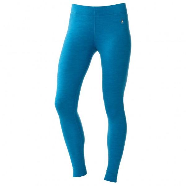 Smartwool - Women's Midweight Bottom - Leggingsit