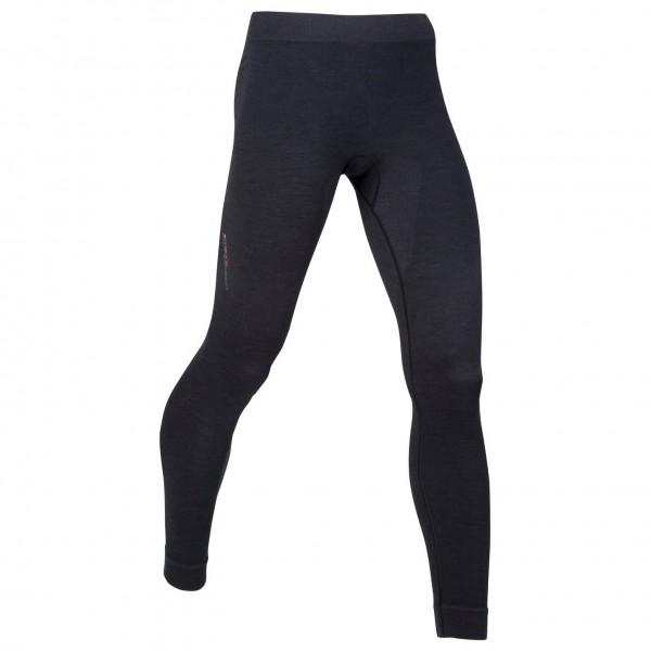Ortovox - Women's Long Pants