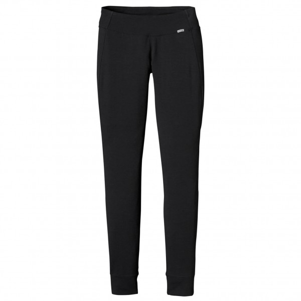 Patagonia - Women's Merino 3 MW Bottom
