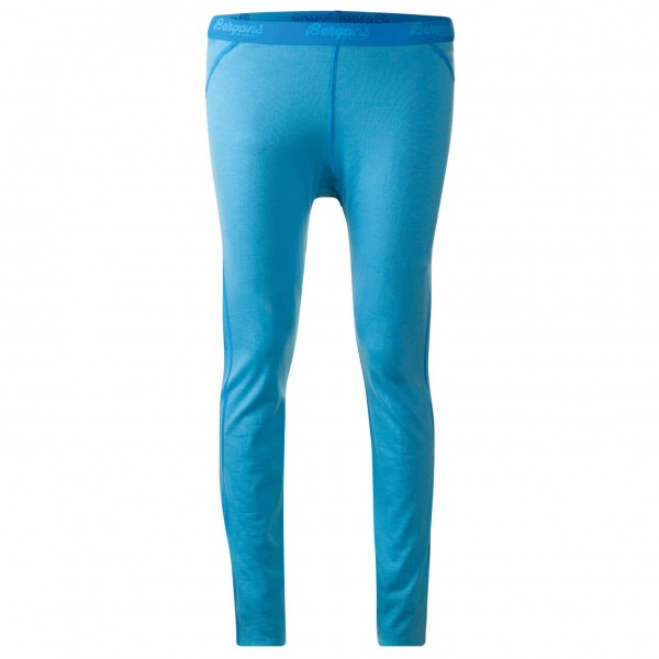 Bergans - Fjellrapp Lady Tights