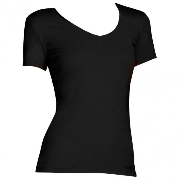 Icebreaker - Women's Siren SS Sweetheart - T-shirt