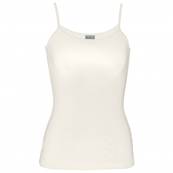 Icebreaker - Women's Everyday Cami - Toppi