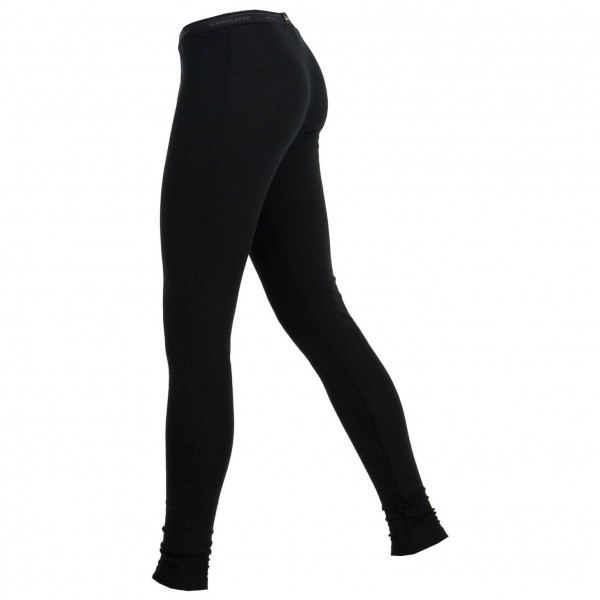 Icebreaker - Women's Everyday Leggings - Leggings