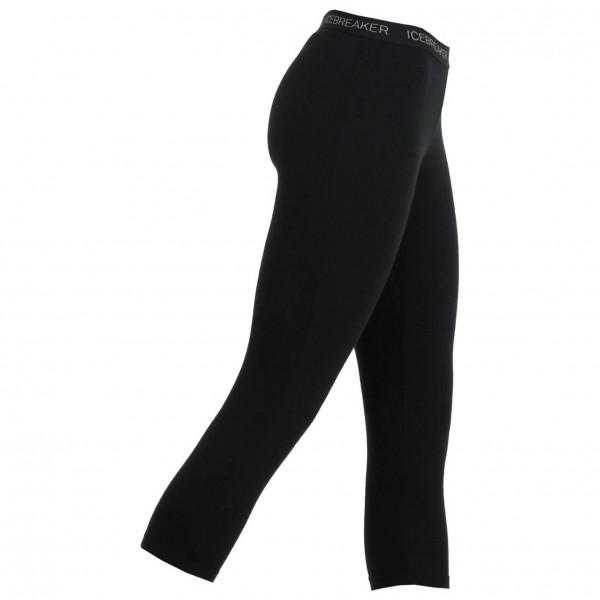 Icebreaker - Women's Vertex Legless