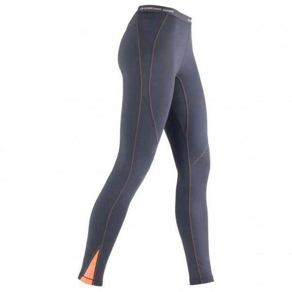 Icebreaker - Women's Pace Leggings