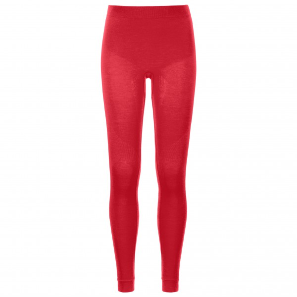 Ortovox - Women's Competition Long Pants