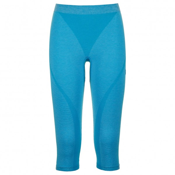 Ortovox - Women's Competition Cool Pants - Merino underwear