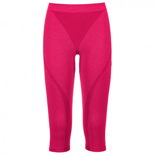 Ortovox - Women's Competition Cool Pants - Merino base layer