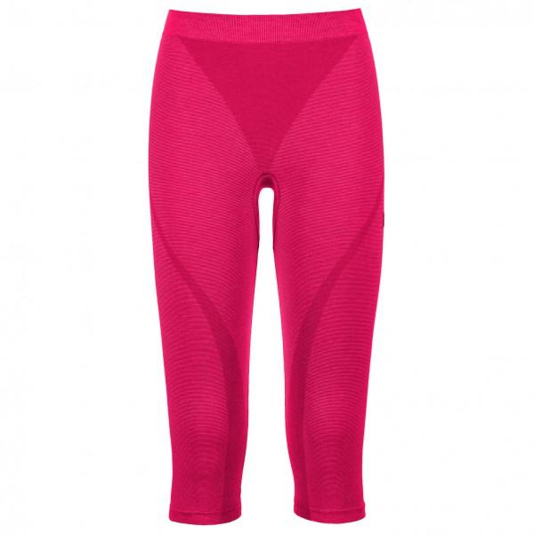 Ortovox - Women's Competition Cool Pants - Merinovilla-alusvaatteet