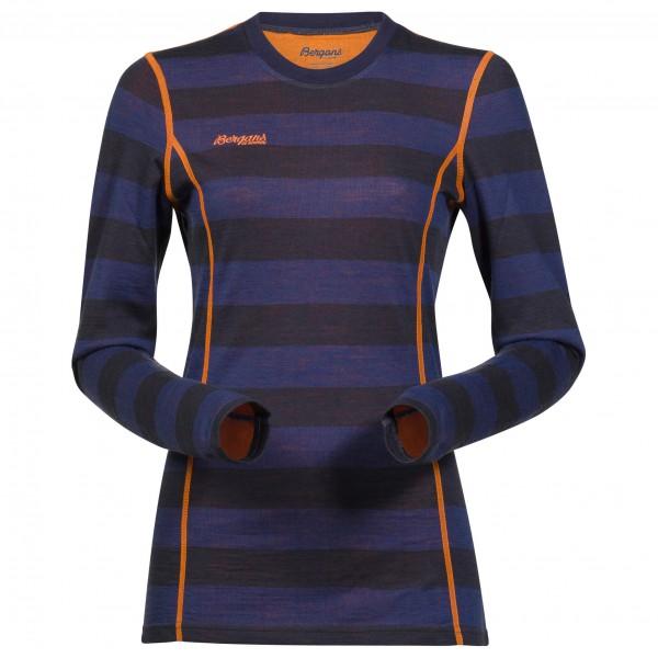 Bergans - Akeleie Lady Shirt