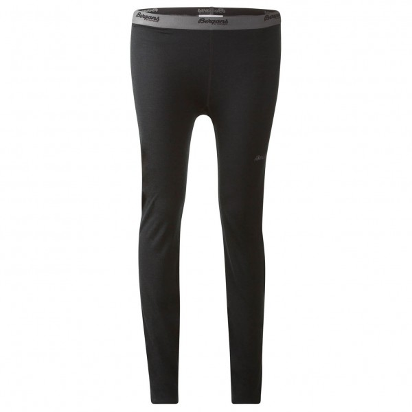 Bergans - Akeleie Lady Tights