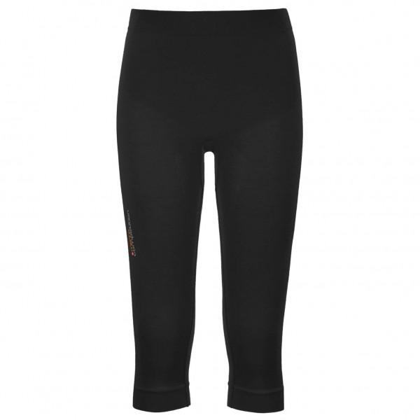 Ortovox - Women's Competition Short Pants - Merinounterwäsche
