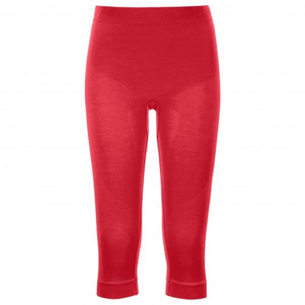 Ortovox - Women's Competition Short Pants - Sous-vêtements