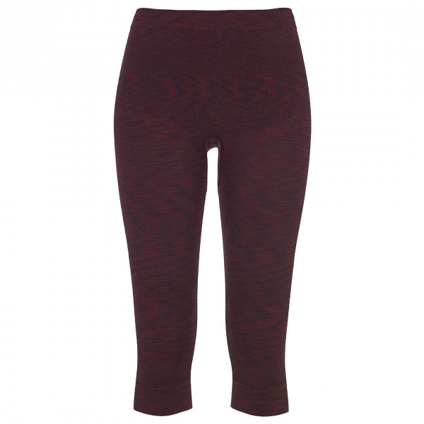 Ortovox - Women's Competition Short Pants - Underwear
