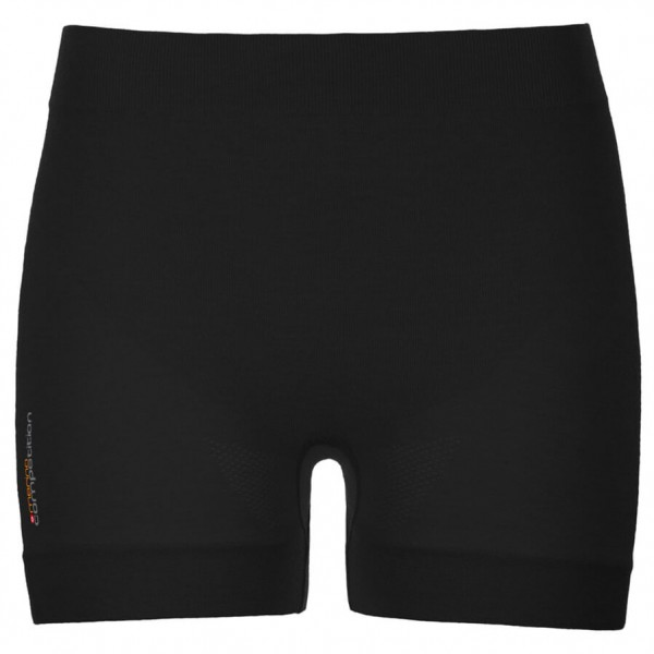 Ortovox - Women's Competition Boxer