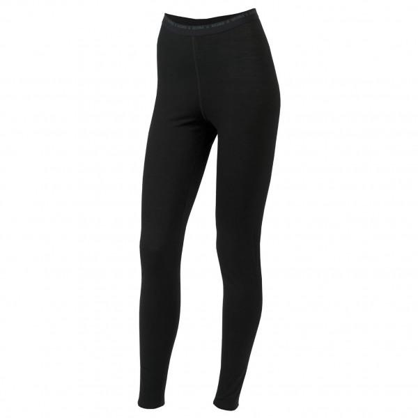Aclima - Women's LW Longs - Merino ondergoed