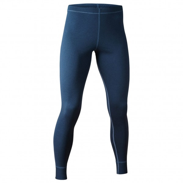 Houdini - Women's Altitude Tights - Merino underwear