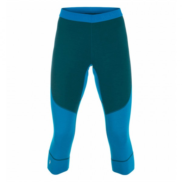 Peak Performance - Women's Multi SJ 180 - Merino ondergoed