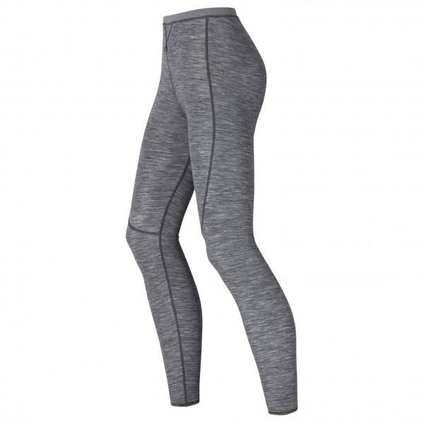 Odlo - Women's Pants Revolution TW Light - Merino ondergoed