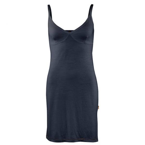 Finside - Women's Laila - Merino underwear