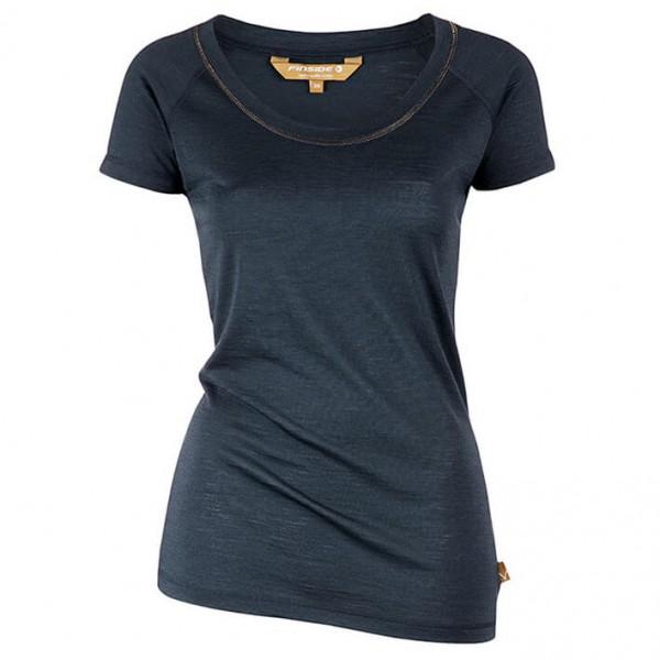 Finside - Women's Liinu - Merino underwear