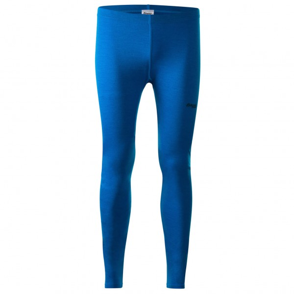 Bergans - Mispel Lady Tights - Merino ondergoed