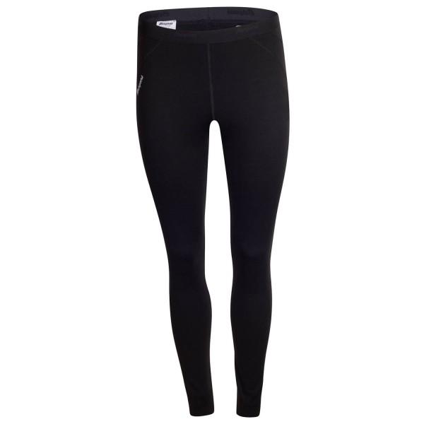 Bergans - Women's Svartull Tights - Merino ondergoed